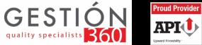 GESTIÓN 360