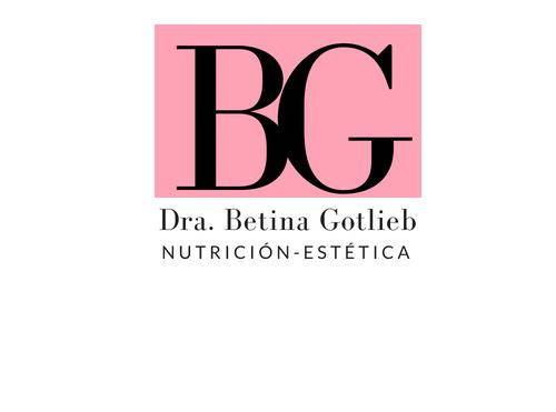 BETINA GOTLIEB