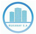 RUKANAY S.A